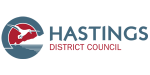 Hastings District Council - Company Logo