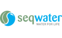 Seqwater (Water for Life) - Water Industry Company Logo